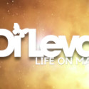 "Di Leva ""Life on Mars?"" teaser 30 sek"