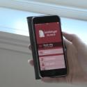 Så använder du appen Min vård - din digitala vårdcentral