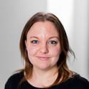 Kommunalrådsavd: Åsa Waldemarsson