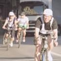 Sthlm Bike 2013