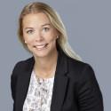 Anna-Klara Lindholm