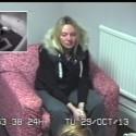 Jennie Gray's witness interview