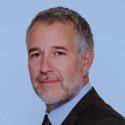 Harry Rubino