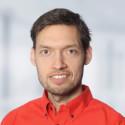 Søren Schramm Danielsen