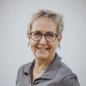 Charlotte Albertsson