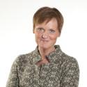 Linda Thomassen