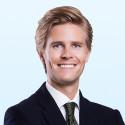 Rasmus Östlund