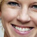 Linda Runarsdottir