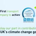 London Midland sustainability video 2016
