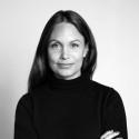 Nora Felin