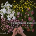 Trädgårdsinspiration: Trendig färgmatchning i rabatten