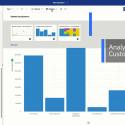 IBM Cognos Analytics 11.1 Demo