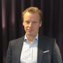 Kristian Jönsson