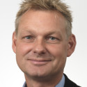 Hans Månsson