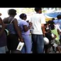 Jacmel Relief