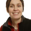 Ragnhild Gundersen
