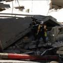 Jacmel earthquake damage