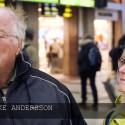 Intervju med Crister Fritzson, vd SJ