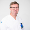 Anders Lindblom