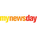 Så hvad skete der egentlig til Mynewsday?