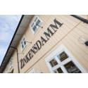 Sweden Hotels får äntligen ett medlemshotell i Stockholm