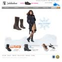 JOBI Footright nu certifierad Trygg E-handlare