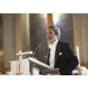 Dr. Nandan Khokar installed as Professor