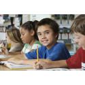 Barnperspektivet måste med i funktionshinderspolitiken