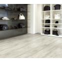 White Oak Light Design ~ High End Resilient Flooring