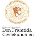 Den Framtida Civilekonomen 2016