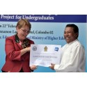 Over 10,000 Sri Lankan university students to receive EF English language training sponsored by the U.S. Embassy Colombo