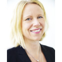 Law Firm MOLL WENDÉN strengthens its Real Estate & Construction law services