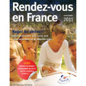 Nyt online feriemagasin fra Frankrigs Turistråd