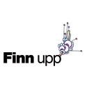 Final i Finn upp - Sveriges största uppfinnartävling