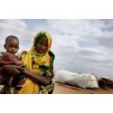 Krisen på Afrikas horn är långt ifrån över