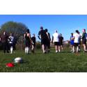 Önskelista från Sthlm Berserkers Rugby