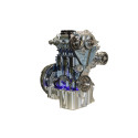 FORD ECOBOOST 1,0 L