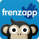 BITSMEDIA LAUNCHES NEW AND IMPROVED FRENZAPP 2.0