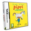 Norsk selskap lager spill av svensk kulturskatt