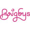 Brigbys utmanar andra företag