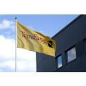 TransFargo söker en erfaren trafikledare till vårt huvudkontor i Malmö
