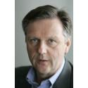 Bengt Å Johansson, ordförande i Dilafor, övertar rollen som tillförordnad VD. Anders Åsell väljs till ny styrelseledamot i Dilafor.