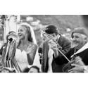 Italy Wedding by Sugokuii Events