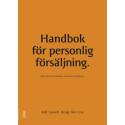 Handbok för personlig försäljning