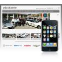 Om Mobil Marknadsföring – Ysta Bilcenter Syd lanserar mobil hemsida.