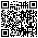 QR-kod som leder til den mobila versionen av medicininstruktioner.se