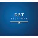 DBT Self-help app is ready for testing