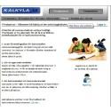 Med www.kalkyla.se undviker kunderna att få en kalldusch när hantverkarens faktura kommer, efter en badrumsrenovering.