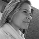 Anna Sjöberg bloggar om sin utbildning i Affärskunskap på EFL
