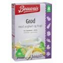 Beauvais foods frasælger børnemadsforretningen til svenske SEMPER AB